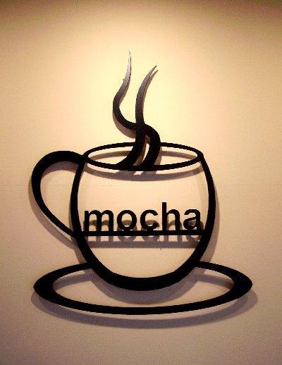 Mocha_Coffee_Cup_2 Mocha_Coffee_Cup